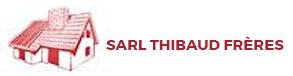 Logo SARL THIBAUD FRERES